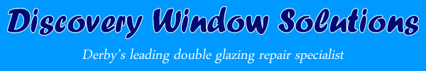 Discovery Window Solutions